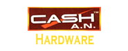 Cash Enterprises
