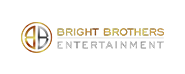 Bright Brothers Entertainment